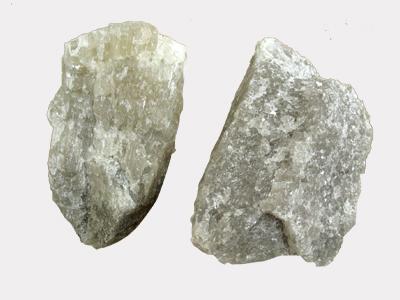 大结晶电熔镁98.5