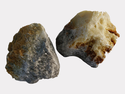 大结晶电熔镁97.5