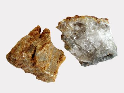 大结晶电熔镁97.8