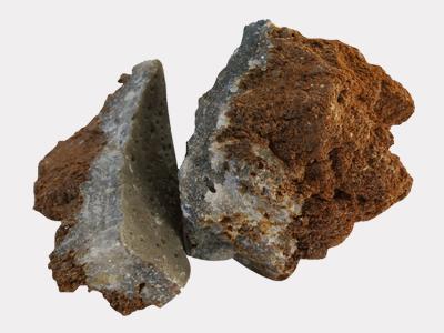 大结晶电熔镁97