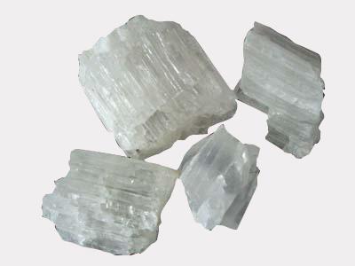 大结晶电熔镁99