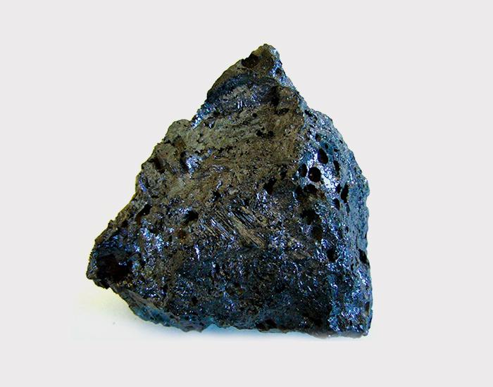铝铁尖晶石砖